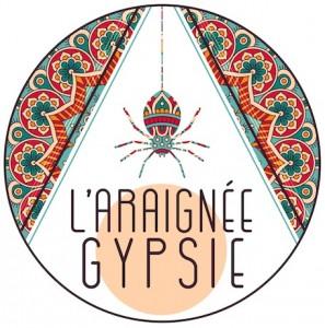 araignee_gypsie