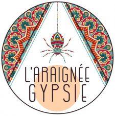 Araignee gypsie