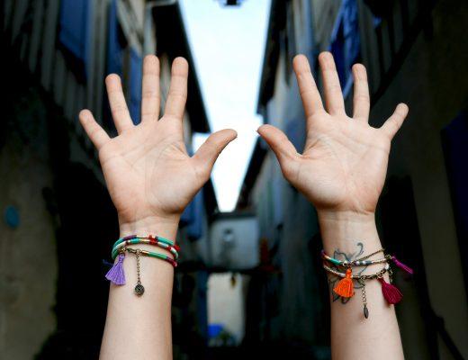 Photo_bracelets_lancement_site