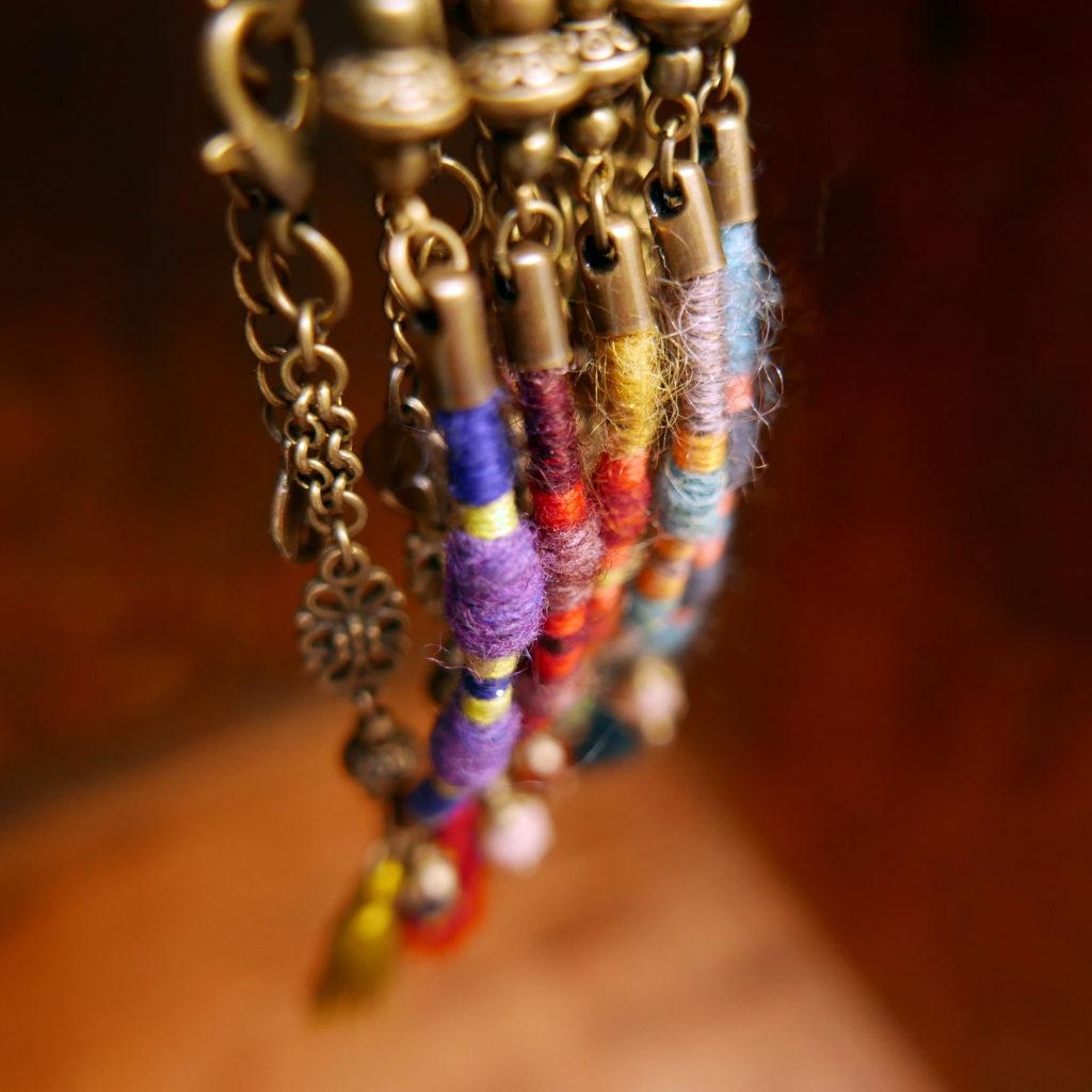Bracelets_Carmen_1